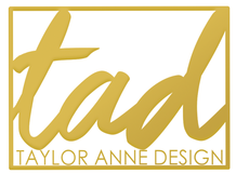 ARTIST TAYLOR ANNE | LIVE WEDDING PAINTER  | GIFTS | APPAREL. NEW ORLEANS, LA.